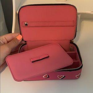 Coach Bags - Accessory Box by Coach
